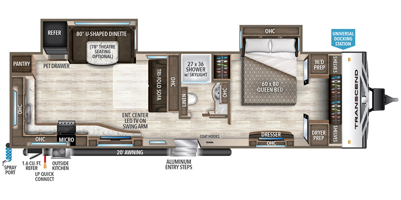 2019_grand_design_transcend_floorplan