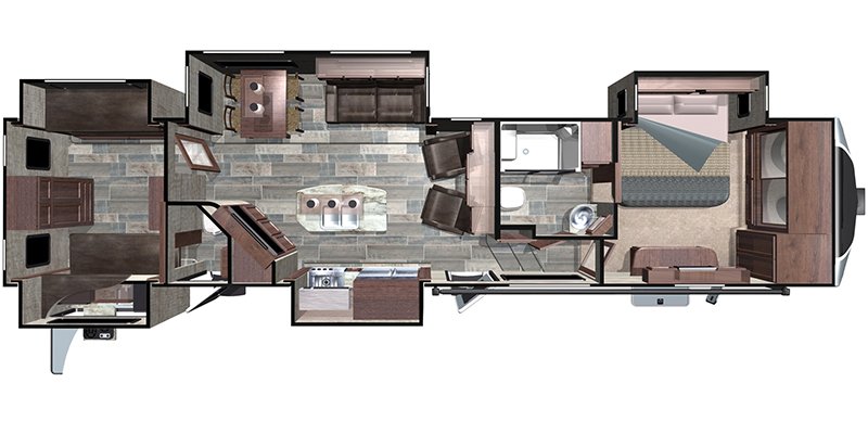 2019_highland_ridge_open_range_3x_floorplan