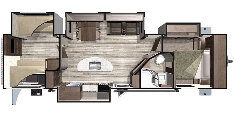 2019_highland_ridge_open_range_floorplan