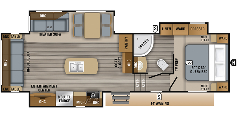 2019_jayco_eagle_htx_floorplan