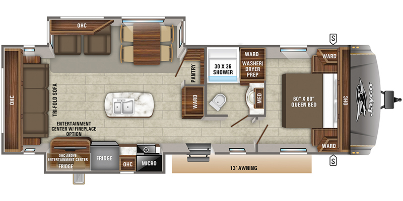 2019_jayco_eagle_ht_floorplan