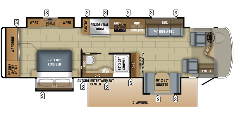 2019_jayco_embark_floorplan