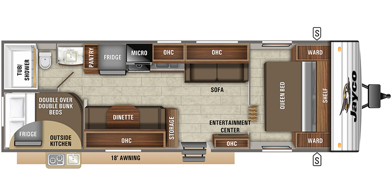 2019_jayco_jay_flight_slx8_floorplan