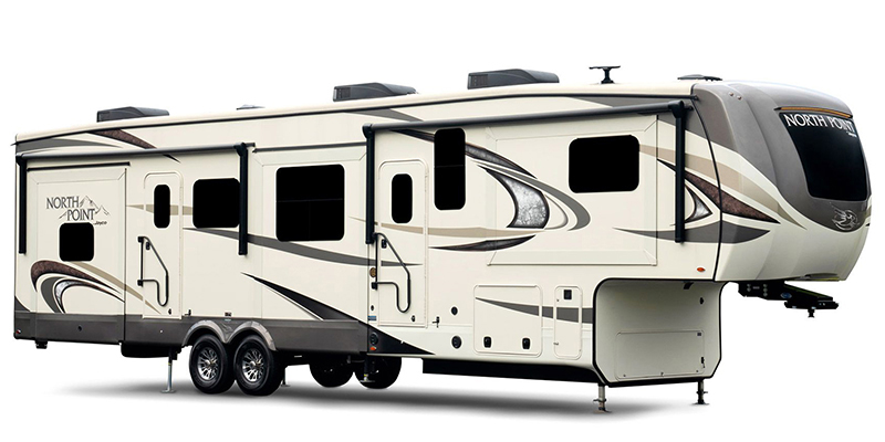 2019_jayco_north_point