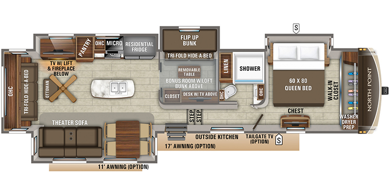 2019_jayco_north_point_floorplan