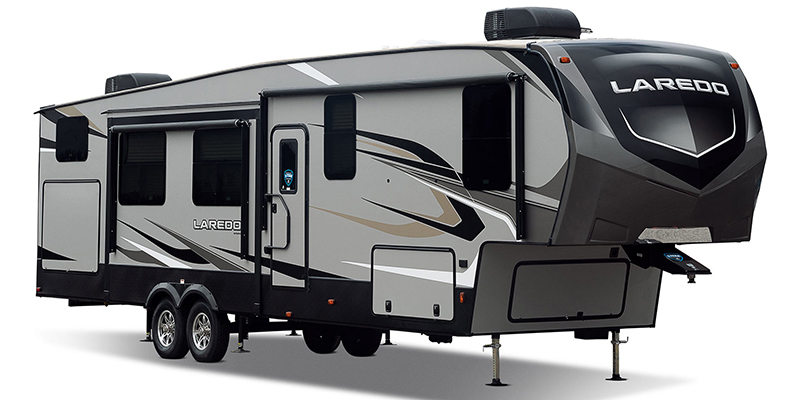 2020 Keystone Laredo 310RS - Murrieta - KLR012 - Giant RV