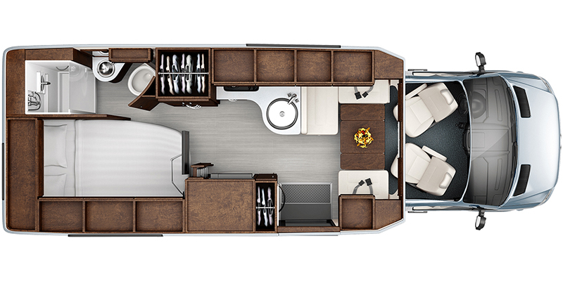 2019_leisure_travel_vans_serenity_floorplan