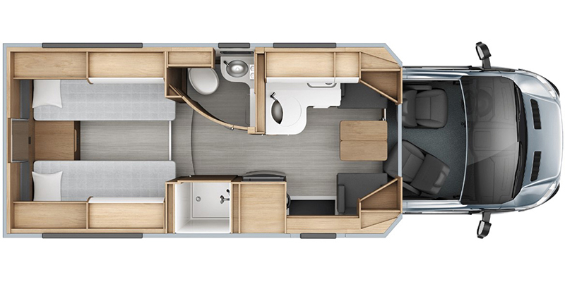 2019_leisure_travel_vans_wonder_floorplan