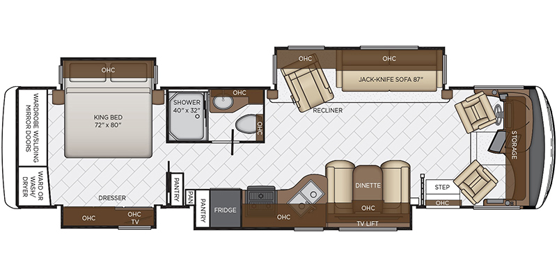 2019_newmar_canyon_star_floorplan