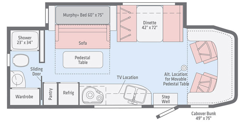 2019_winnebago_view_floorplan