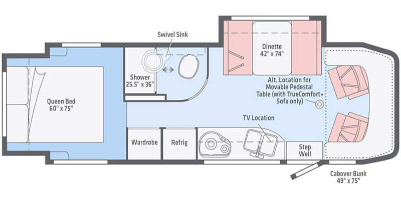 2019_winnebago_navion_floorplan