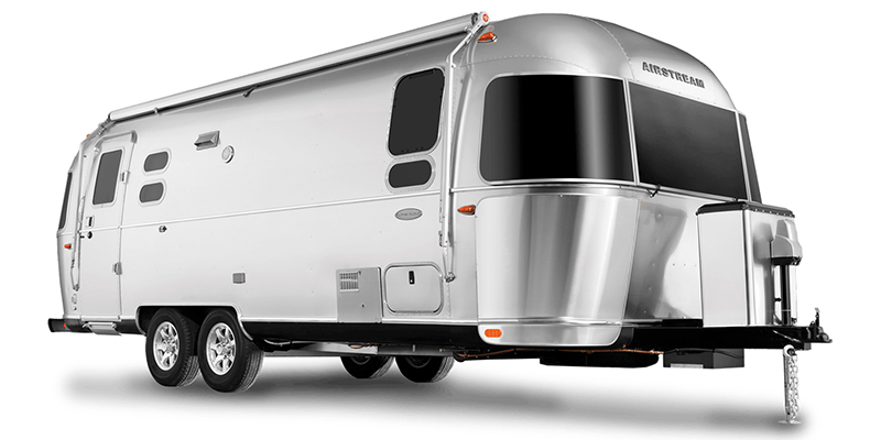 2021 Airstream Flying Cloud 23FB