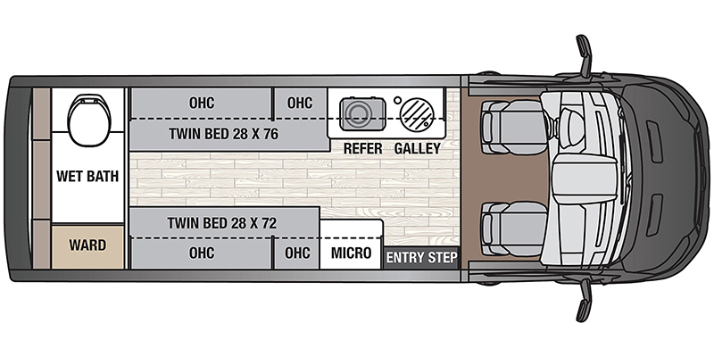 2021_coachmen_beyond_floorplan