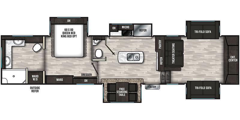 2020_coachmen_brookstone_floorplan