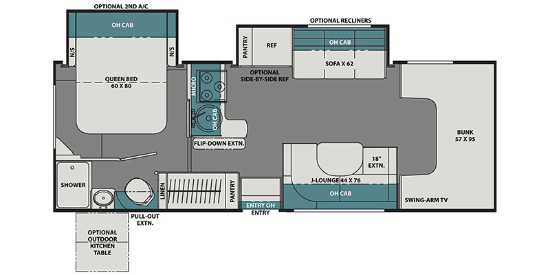2020_coachmen_leprechaun_premier_floorplan