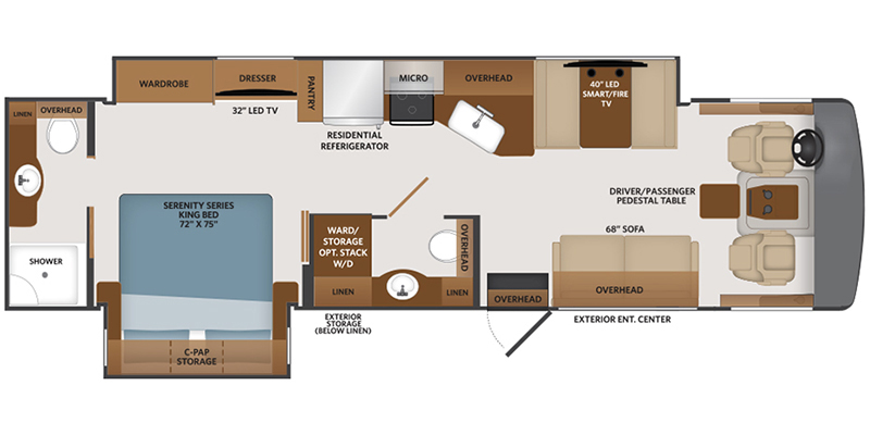 2021_fleetwood_fortis_floorplan