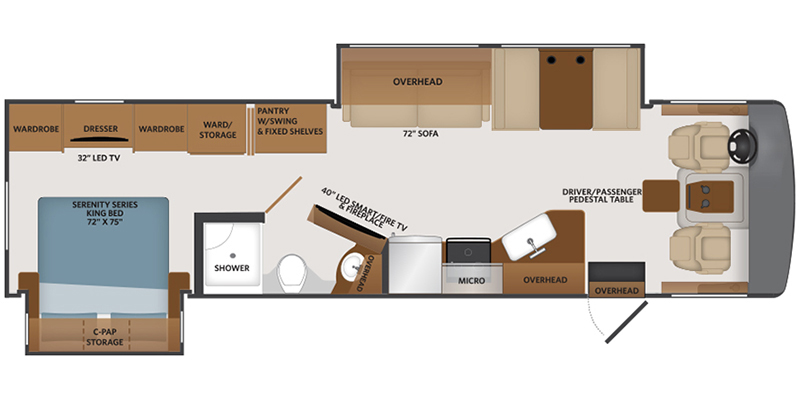 2022_fleetwood_fortis_floorplan