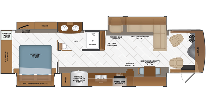 2020_fleetwood_pace_arrow_lxe_floorplan
