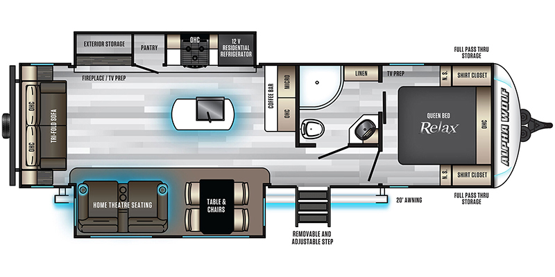 2020_forest_river_cherokee_alpha_wolf_floorplan