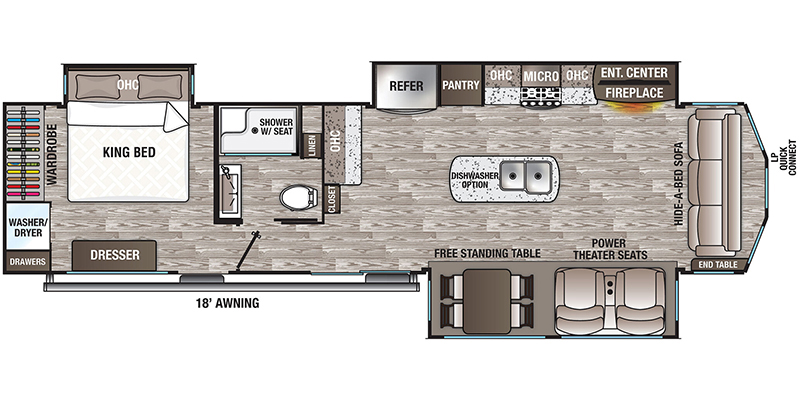 2021_forest_river_cedar_creek_cottage_floorplan