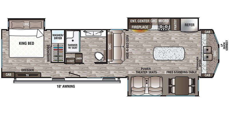 2020_forest_river_cedar_creek_cottage_floorplan