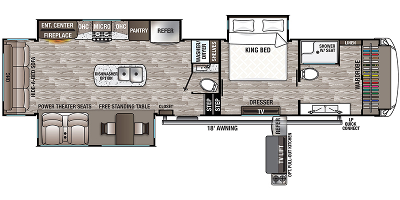 2020_forest_river_cedar_creek_hathaway_edition_floorplan