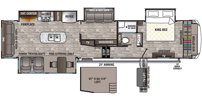 2020_forest_river_cedar_creek_silverback_edition_floorplan