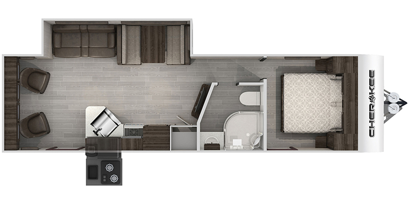 2020_forest_river_cherokee_floorplan