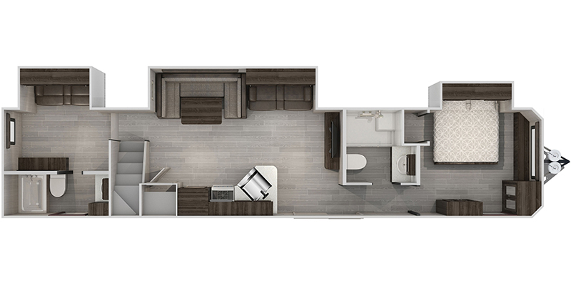 2020_forest_river_cherokee_destination_trailers_floorplan