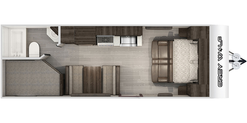 2020_forest_river_cherokee_grey_wolf_floorplan