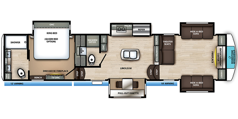 2020_forest_river_riverstone_floorplan