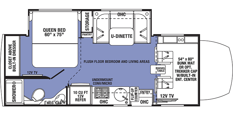 2021_forest_river_forester_floorplan