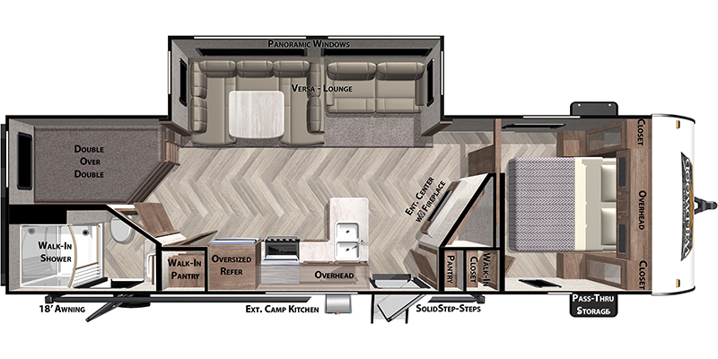 2021_forest_river_wildwood_floorplan