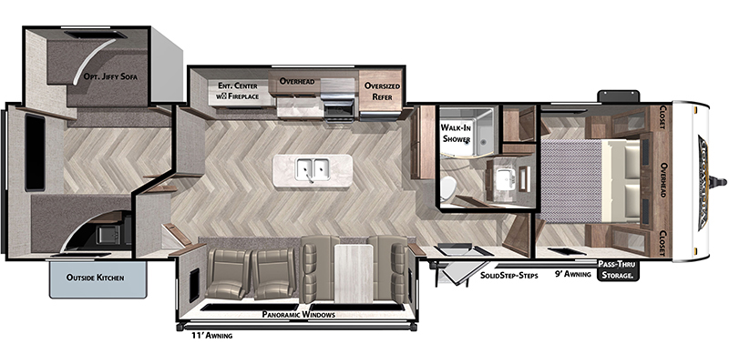 2020_forest_river_wildwood_floorplan