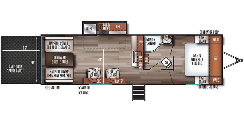 2020_forest_river_cherokee_wolf_pack_floorplan