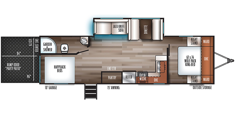 2021_forest_river_cherokee_wolf_pack_floorplan