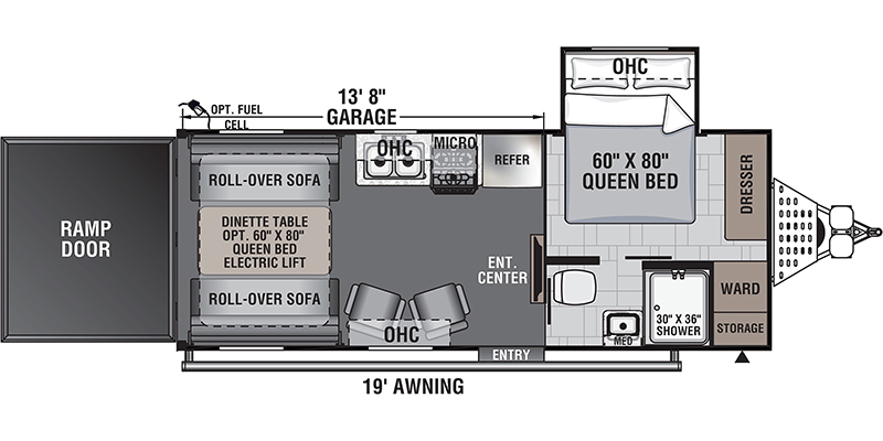 2021_forest_river_work_and_play_floorplan