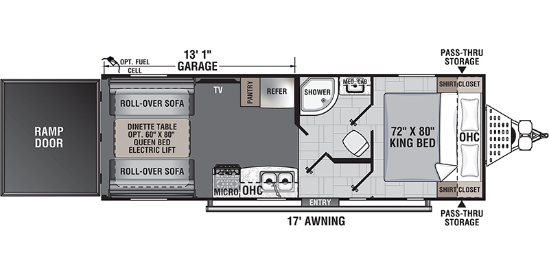 2020_forest_river_work_and_play_floorplan