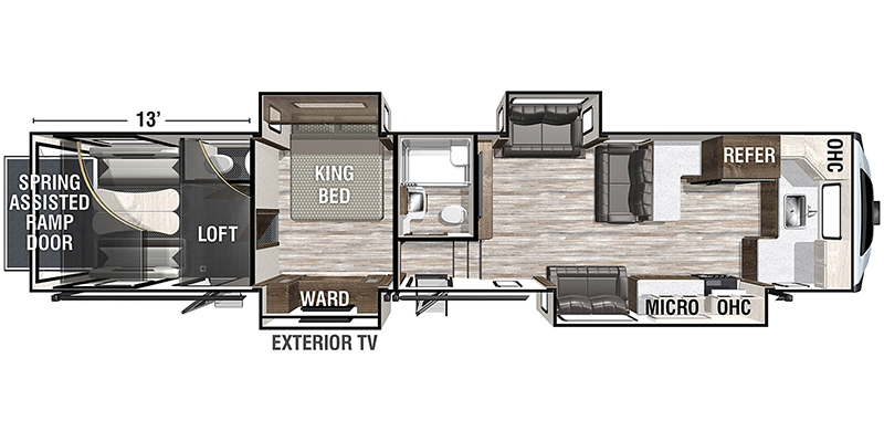 2020_forest_river_xlr_nitro_floorplan