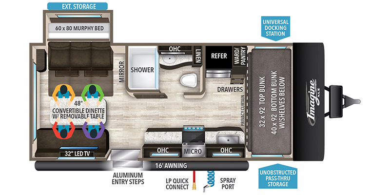2020_grand_design_imagine_xls_floorplan