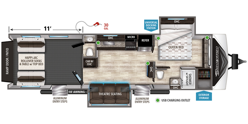 2020_grand_design_momentum_g-class_floorplan