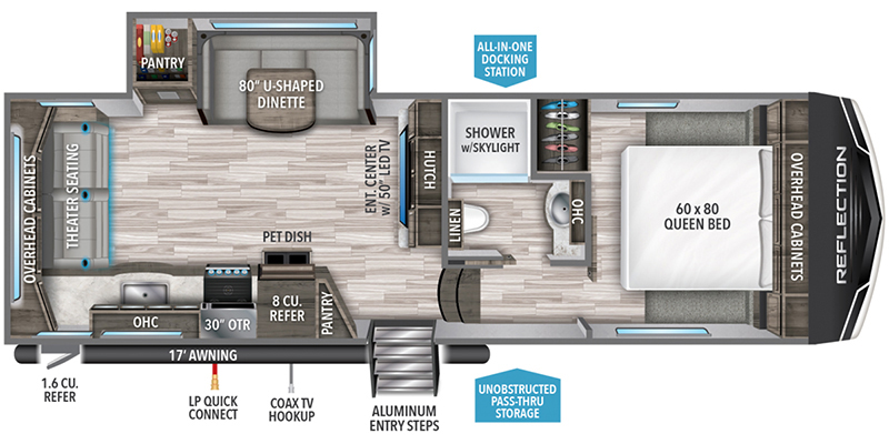 2021_grand_design_reflection_150_series_floorplan