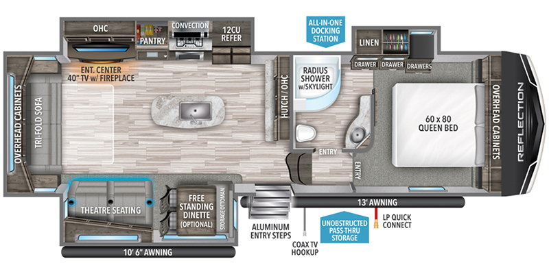 2020_grand_design_reflection_floorplan
