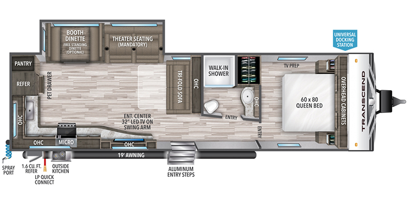 2020_grand_design_transcend_floorplan