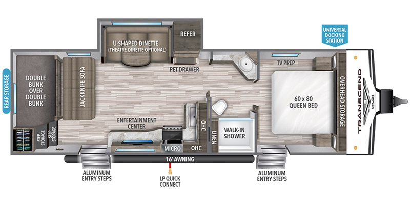 2021_grand_design_transcend_xplor_floorplan