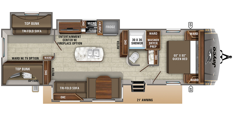 2020_jayco_eagle_ht_floorplan
