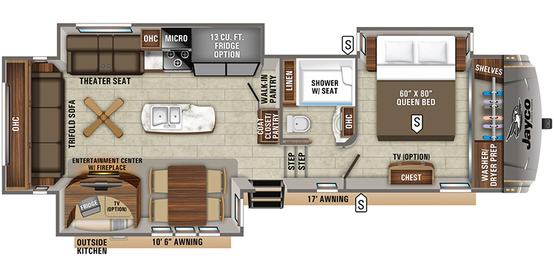 2020_jayco_eagle_floorplan
