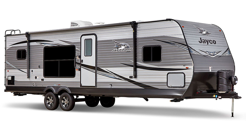 Inventory Gnr Camping World Winnipeg S Largest Rv