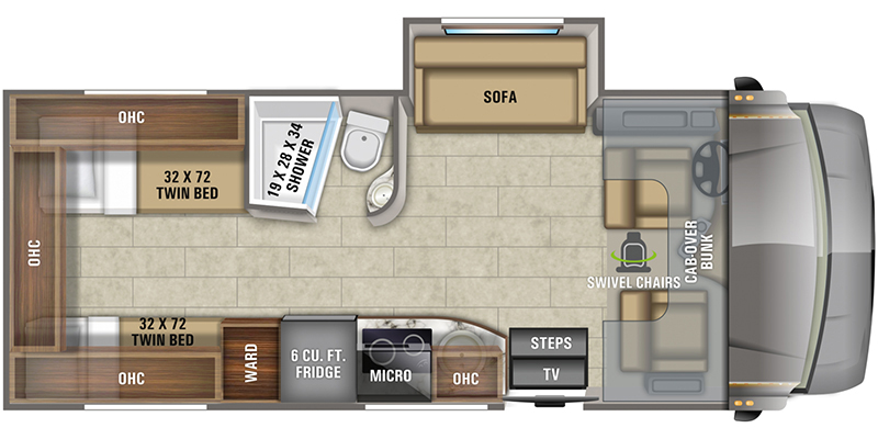 2021_jayco_melbourne_floorplan