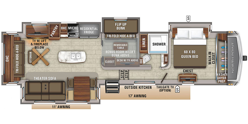 2020_jayco_north_point_floorplan